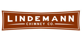Lindemann-Chimney-new